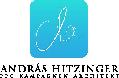 Logo PPC-Kampagnen-Architekt